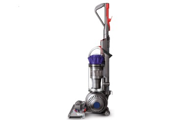Dyson Ball Animal Upright Vacuum cleaner