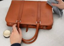 How to Clean and Care for Leather Purses