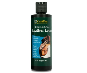 best leather shoe cleaner