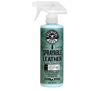 Chemical Guys Sprayable Conditioner